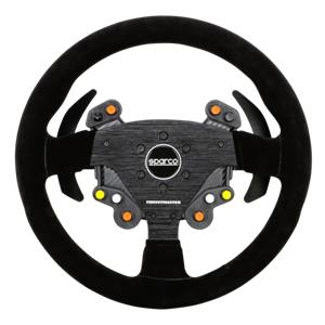 Thrustmaster Rally Wheel