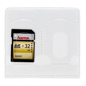 Hama self-adhesive sleev