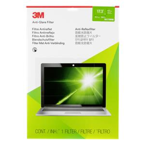 3M AG173W9B Anti-Glare F