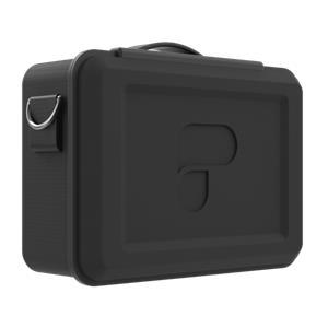 PolarPro Soft Case Rugge