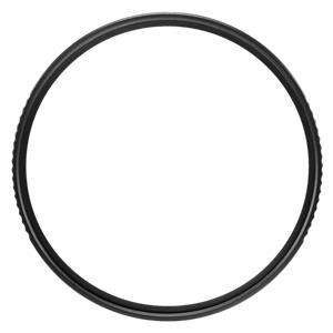 Manfrotto XUME Filter Ho