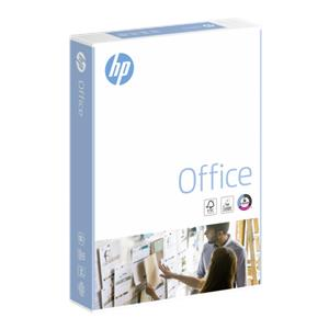 HP Office white CHP 110