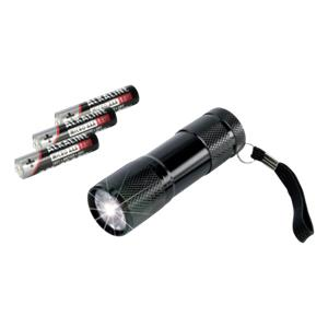 Ansmann Action 9 LED