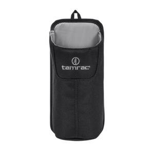 Tamrac Arc Water Bottle