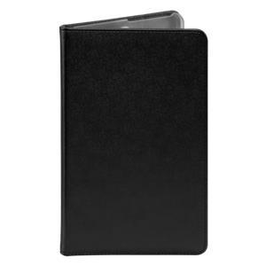 Acer Portfolio Case One