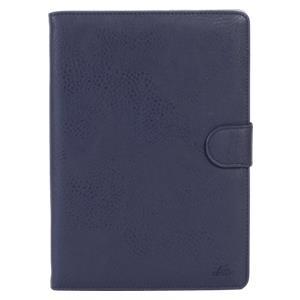 RIVACASE 3017 Tablet Cas