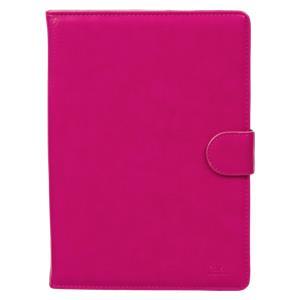 Rivacase 3017 Tablet Case 10.1 Pink