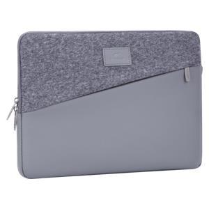 Rivacase 7903 Laptop Sle