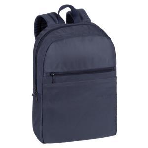 Rivacase 8065 Laptop Bac