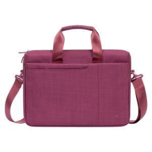 Rivacase 8325 Laptop bag