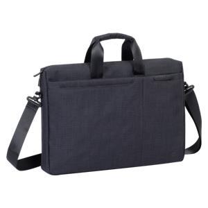 Rivacase 8355 Laptop bag