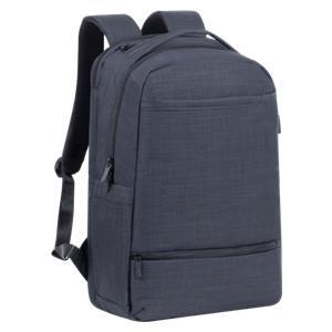 Rivacase 8365 Laptop Bac