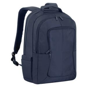 Rivacase 8460 Laptop Bac