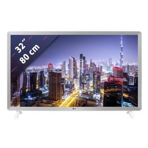 LG 32LK6200 bijel tv 80c