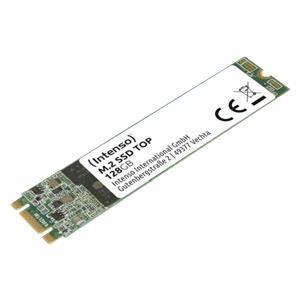 Intenso M.2 SSD TOP