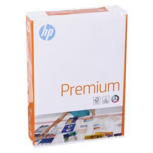 HP Premium A 4, 80 g 500