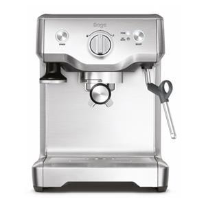 Sage Espresso machine Du