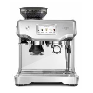 Sage Espresso machine Ba
