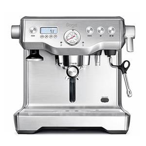 Sage Espresso machine Th