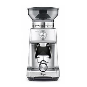Sage Coffee Grinder Dose