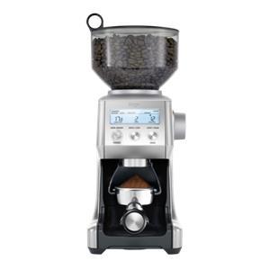 Sage Kaffeemühle Smart G