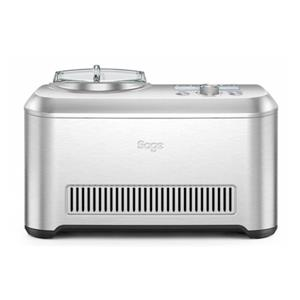Sage Ice Machine Smart S