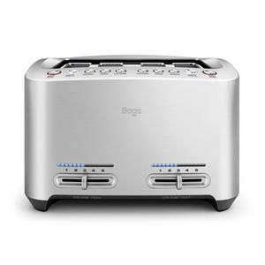 Sage Toaster The Smart T