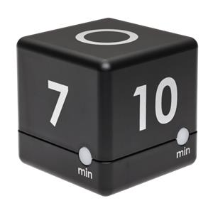 TFA 38.2040.01 Cube Timer Digital