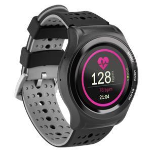 ACME SW301 Smartwatch HR