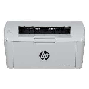 HP LaserJet Pro M 15 a -
