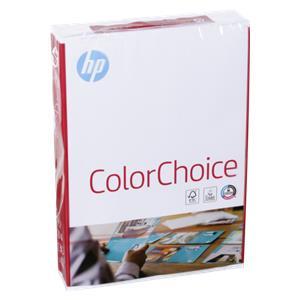 HP Colour Choice A 4, 90