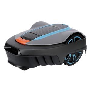 Gardena Robot Mower SILE