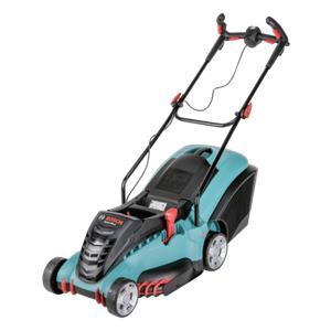 Bosch Rotak 430 LI Cordl
