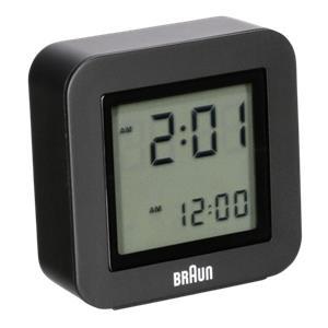 Braun 66063 Alarm Clock