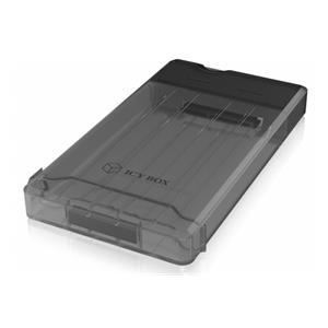 Raidsonic ICY BOX IB-235