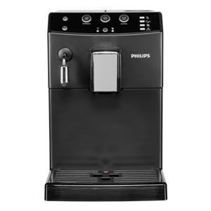 Philips HD 8824/01