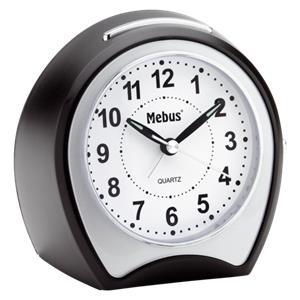 Mebus 27220 Alarm Clock