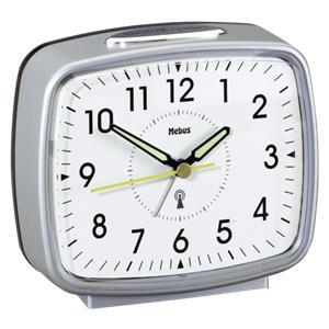 Mebus 25362 Alarm clock
