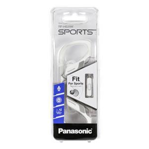 Panasonic RP-HS35ME-W wh