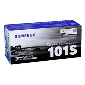 Samsung MLT-D 101 S Toner black - ODMAH DOSTUPNO