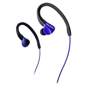 Pioneer SE-E3(L) blue
