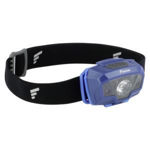 Favour Headlamp Sensorli