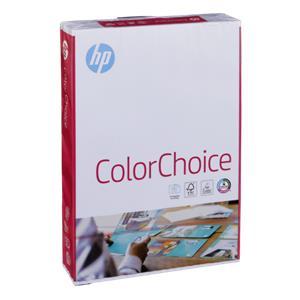 HP Colour Choice A 4, 10