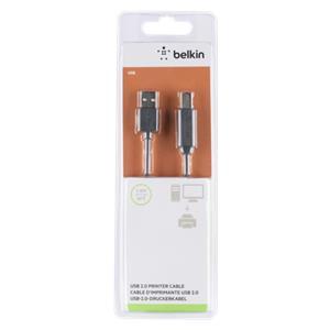 Belkin USB 2.0 Premium P