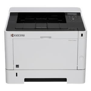 Kyocera ECOSYS P 2040 dn