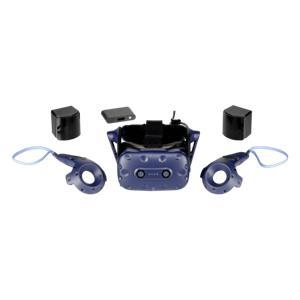 HTC Vive Pro CE EU Full