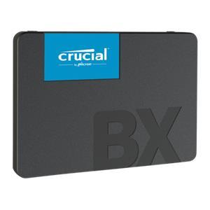 Crucial BX500 SSD 2,5  2
