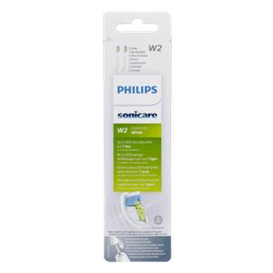Philips HX 6062/10 Sonic