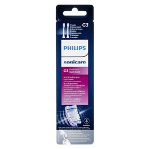Philips HX 9052/17 Sonic