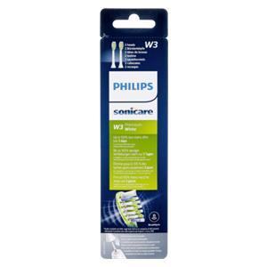 Philips HX 9062/17 Sonic